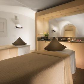 Luxury hotel photography filipobr