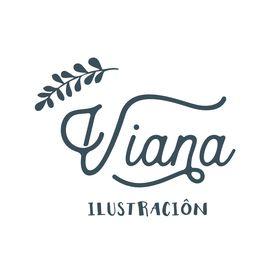 Viana Ilustración
