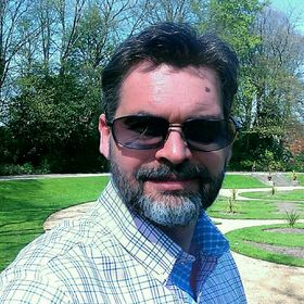 Darren Walsh