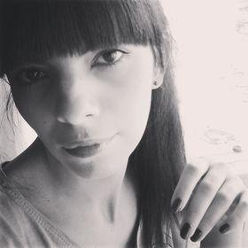 Cristina Florea