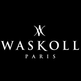Maison Waskoll