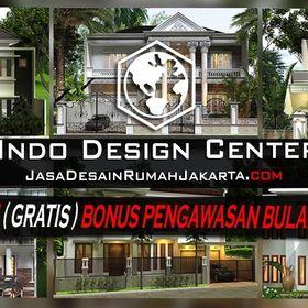Indo Design Center