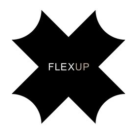 DESIGN SHOP FLEXUP