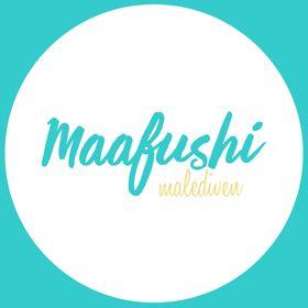 maafushi.de | günstig auf die Malediven