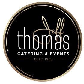 Jeff Thomas Catering