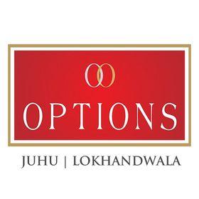 Options Mall