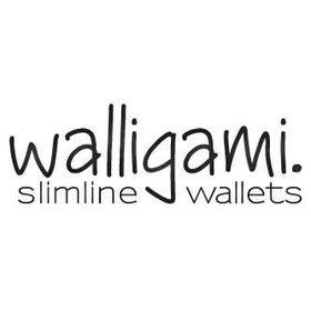 walligami