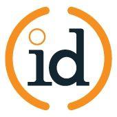 Intellectual Design Inc.