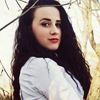 Laura Mäsiarová