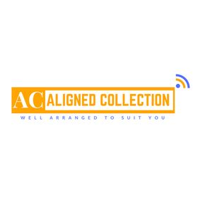 Aligned Collection