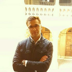 Dan Dumitrascu