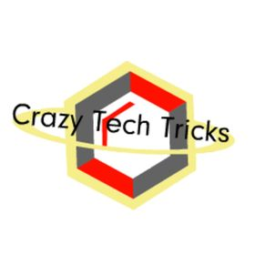 CrazyTechTricks