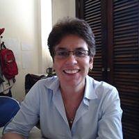Sandra Fronza