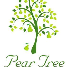 Pear Tree Kitchen