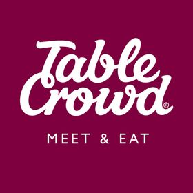 TableCrowd Ltd