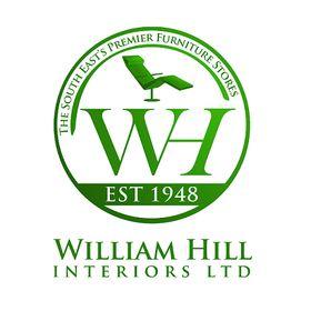 William Hill Interiors