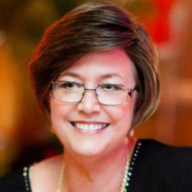 Diane Pitzl