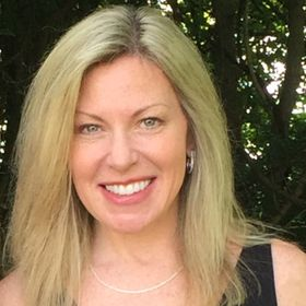Margie Russo