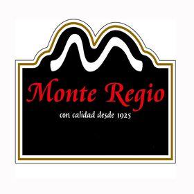 Monte Regio