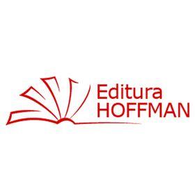 Editura Hoffman