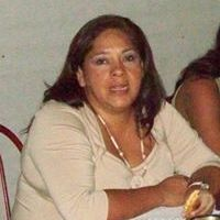Griselda Martinez de Jaime