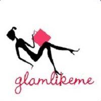 GlamLikeMe