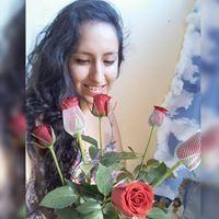 Rosario Ugaz Nuñez