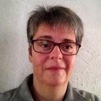 Charlotte Guldbrandsen