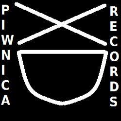 PIWNICA RECORDS