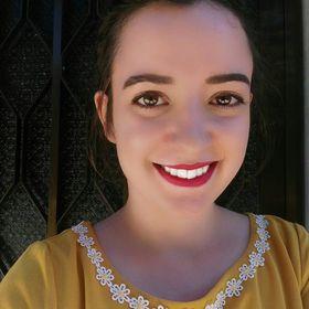 Juliana Salgado