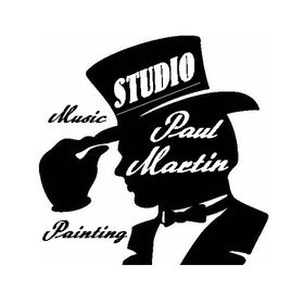 Studio PaulMartin