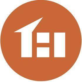 Hame Design & Build