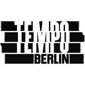 Tempo Berlin Shop