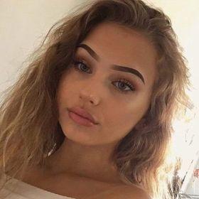 Ashley Estelle
