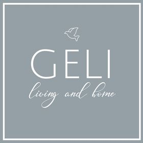 GELI LIVING AND HOME