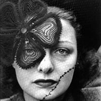 Alba Muse d'Artaud