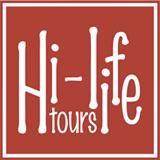 Hi-Life Tours
