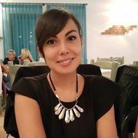 Sonia Manca