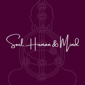 Soul, Human & Mind