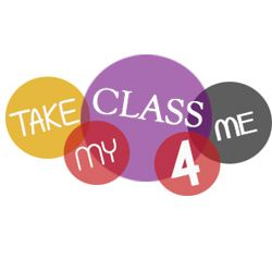 TakeMy Class4Me