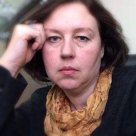 Татьяна Межуева