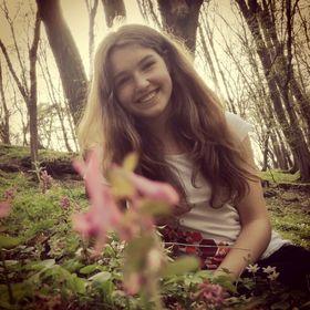 Klára Němcová