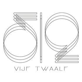 512 Nijmegen