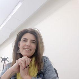 Antonia Zeppos