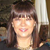 Doroma Martinez