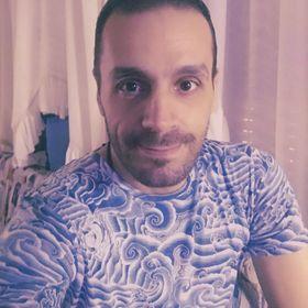 Giannis Deloglou