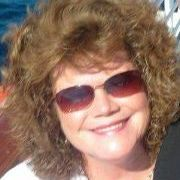Kathy Creely Martin