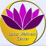 MyLotus Wellness Center