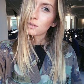 Bianca Petri