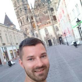 Peter Luksaj